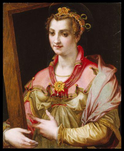 Santa Elena, Santa Helena, Helena de Constantinopla, Emperatriz Helena