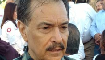 Isamel Flores Cantú, CTM, Nuevo León, corrupción, Estados Unidos, lavado de dinero