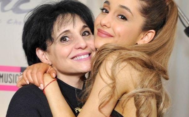 Seguridad, Ejército, Ariana Grande, Manchester, terrorismo, mamá