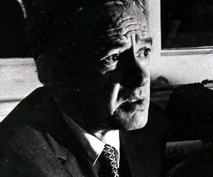 Juan Rulfo, escritor, cine, escritores mexicanos