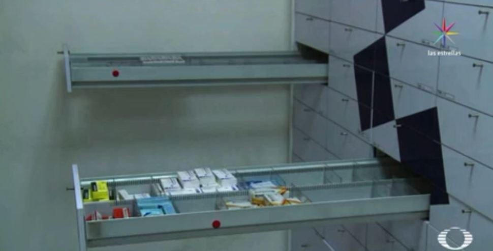 La escasez de medicamentos en Venezuela dificulta la atención y tratamientos de enfermos