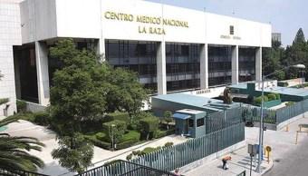 Un joven infectado con VIH/Sida en el hospital La Raza deberá ser indemnizado por el IMSS. (Twitter: @hola_atizapan/Archivo)