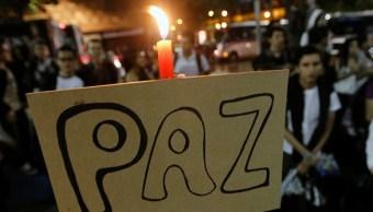 Colombia, FARC, paz, acuerdo, Constitución, seguridad,