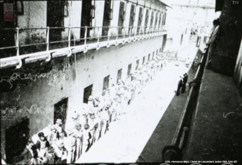 HISTORIA DE LECUMBERRI EPUB