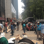 Padres normalistas, Normalistas ayotzinapa, Padres normalistas, 43 normalistas ayotzinapa, Noticias ayotzinapa, Ayotzinapa, normalistas