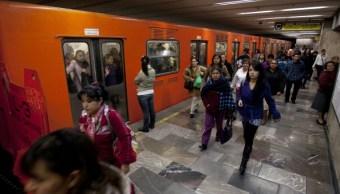 Metro, Sindicato, Negociaciones, Cdmx, Noticias, Noticieros televisa