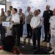 Miguel Osorio Chong, titular Segob, en Veracruz, Osorio Chong, Veracruz, Policia federal