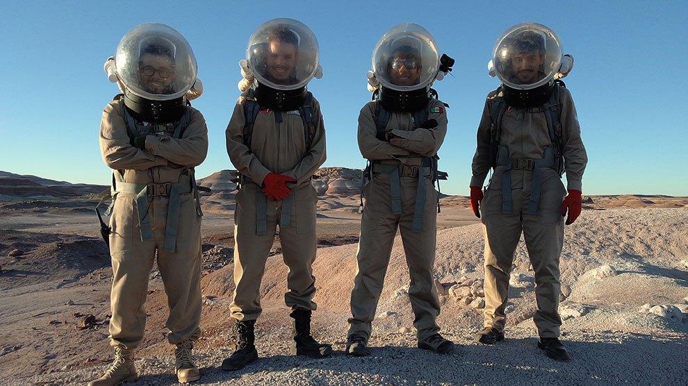misión-LATAM-1-Marte-