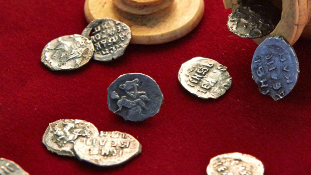 monedas-rusia-rublo