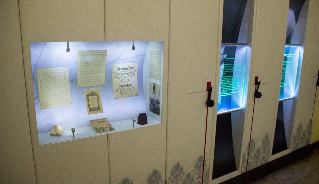 Museo Manuel M. Ponce de Zacatecas. (Facebook-Museo Manuel M. Ponce, archivo)