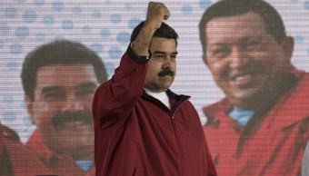 Maduro, Chavez, Venezuela, dinero, corrupción, elecciones,