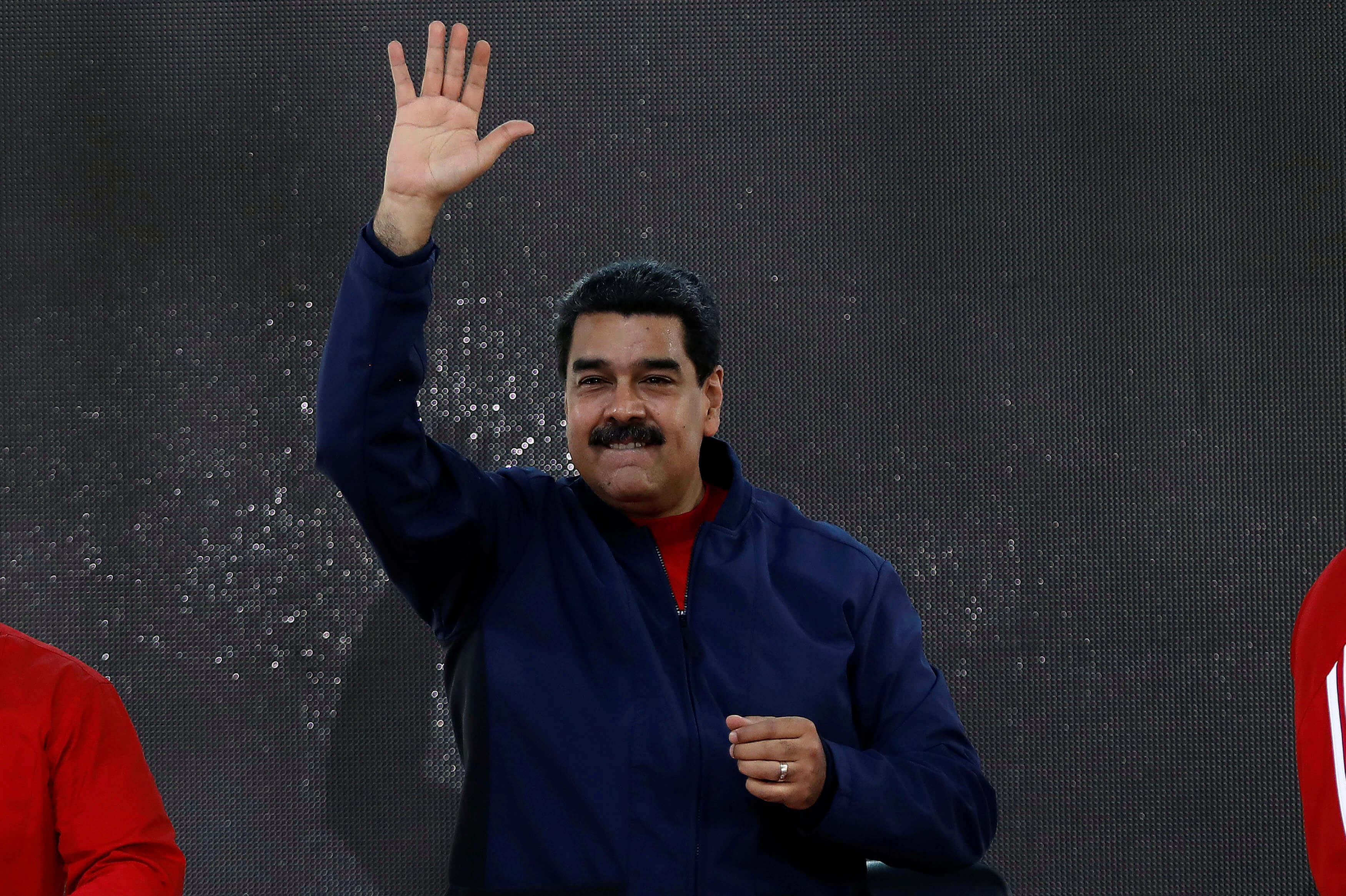 Sentencia del TSJ es un retroceso en derechos humanos — Ortega Díaz