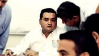 Mauricio Rodríguez Marrufo fue secretario de Desarrollo Urbano y Vivienda de Quintana Roo (Noticaribe)