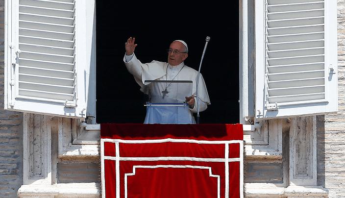 El Papa nombrará cardenales el mes que viene, entre ellos un español