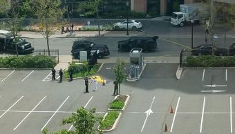 marina, EU, paracaidas, autoridades, Nueva Jersey, Estatua de la Libertad
