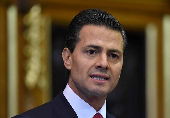Peña nieto, Guatemala, Congreso, Presidente, Empresarios, Noticias