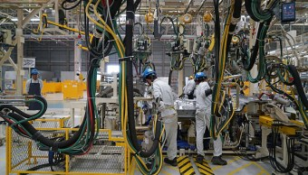 Producción automotriz, Exportación de autos, AMIA, Industria automotriz, Venta de autos, Fabricación de autos