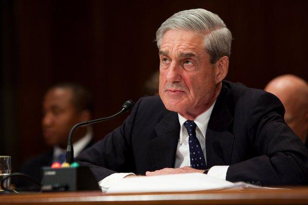 Seguridad, FBI, Rusia, investigación, Trump, Putin,
