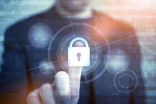 Seguridad cibernética, seguridad, sexting, redes sociales, ciberbullying, tecnología