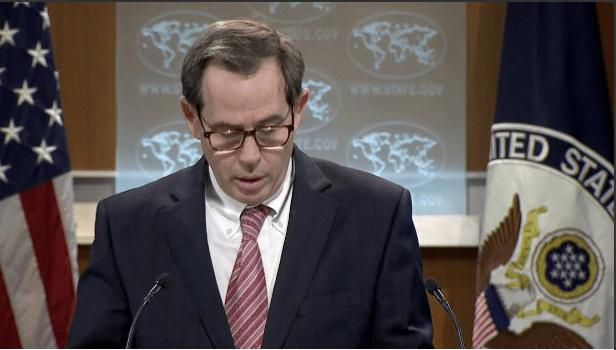 EU acusa a Assad de asesinar a miles de prisioneros