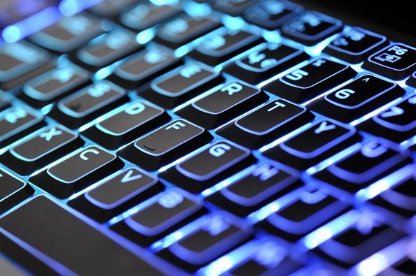 Ciberataque, Estados unidos, Inglaterra, Virus, Noticias, Internacionales