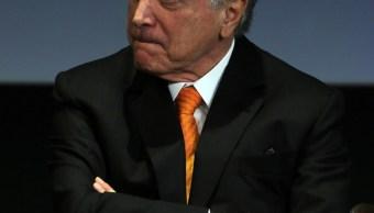 El presidente de Brasil, Michel Temer (Reuters)