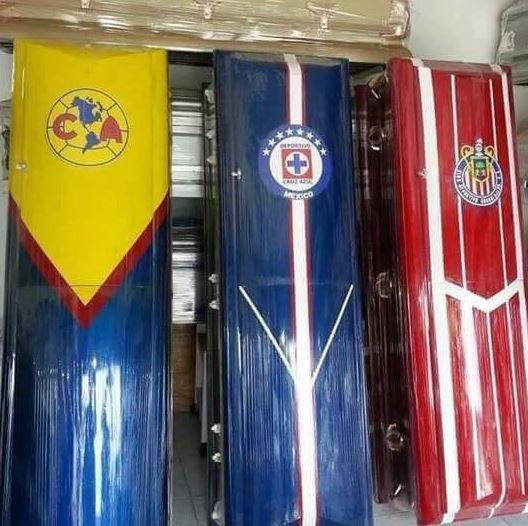 Funerarias, Cdmx, Iztapalapa, Urnas, Ataud, Noticias