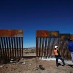 Los Angeles busca transparentar licitaciones muro Trump