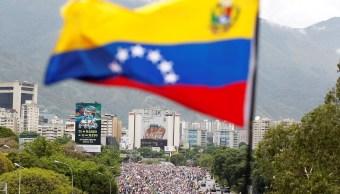 Venezuela, protestas, muertos, Nicolás Maduro, violencia, Asamblea,