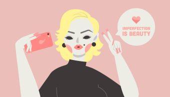 Marilyn Monroe, John Kennedy, Hollywood, Madonna,