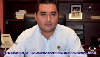 Quintana Roo, Mauricio Rodríguez Marrufo, colaborador, Roberto Borge