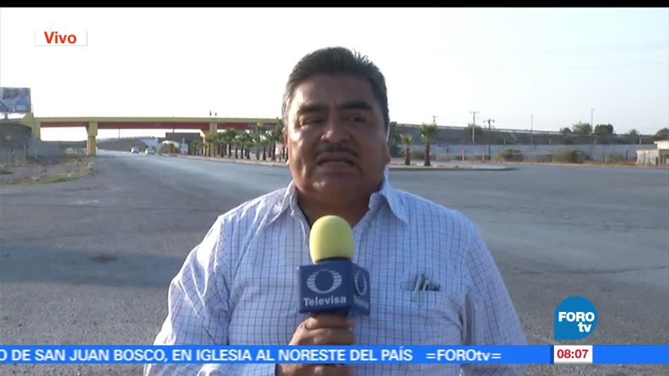 mil casillas, 38 municipios, Coahuila, especiales