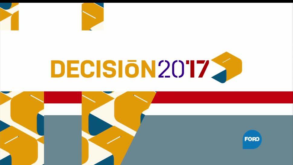 junio, elecciones, estados, Coahuila, Nayarit, Veracruz