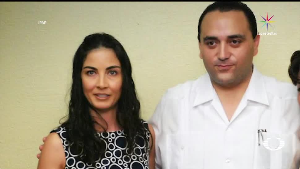 noticias, televisa, El imperio, Borge, construyó, Quintana Roo