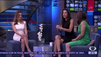 Sofía Almazán, Casa Alianza México, Mari Roussm, funcionamiento, institución privada