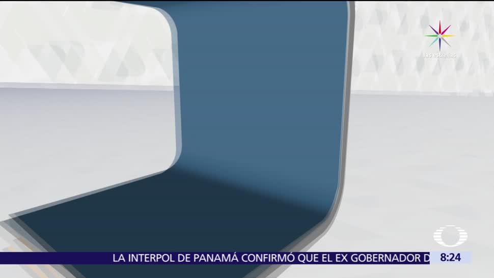 Sofía Almazán, Mari Rouss, funcionamiento, Casa Alianza México