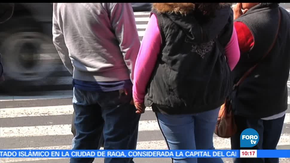 doctora, Rosario Laris, Virus, Papiloma Humano