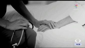 Vivir calidad, Enfermedades cáncer, artritis, lupus