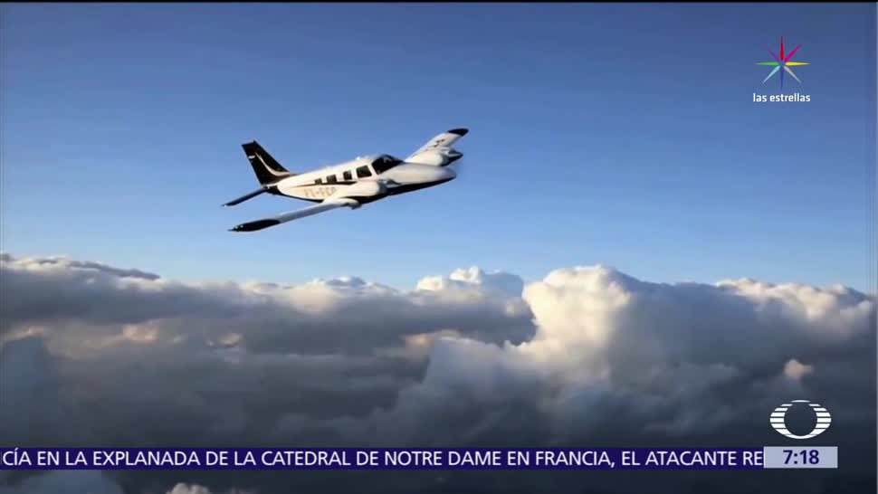 prestanombres, Roberto Borge, exgobernador de Quintana Roo, aviones