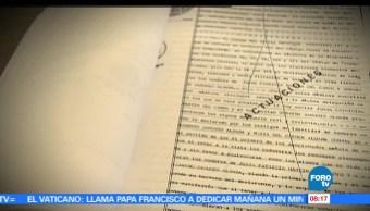 abogada, Ingrid Tapia, reportaje, daño moral