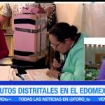 Cómputos, distritales, Estado de México, EdoMex, elecciones, estado de méxico