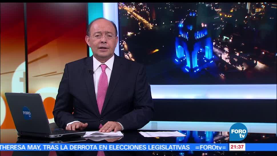 PGR, identifica, Guanajuato, prófugo, chile, terrorismo