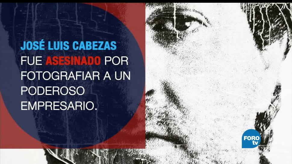 Derecho, informar, Argentina, justicia, periodismo, riesgos