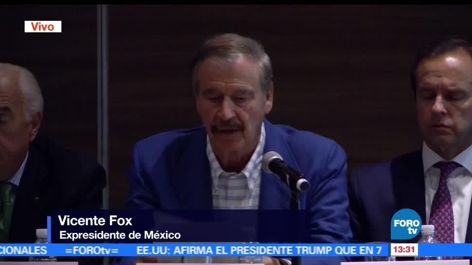 Expresidentes, latinoamericanos, pronunciamiento, crisis en Venezuela