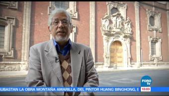 documentalista, Armando Ruiz, desaparición del avión, avión 'cuatro vientos'