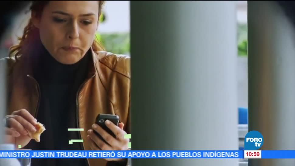 Mario Romo, director, Red Familia, multitasking