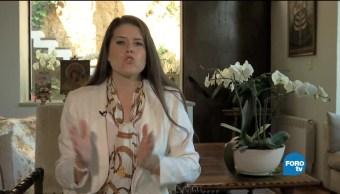 doctora, Rosario Laris, autonomía, embrión humano, fecundación