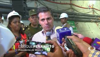 EPN, reacciona, espionaje, gobierno, federal, The New York Times