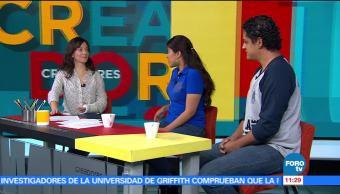 Importancia, servicio social, José Miranda Gamboa, Jazmín Cariño Barajas