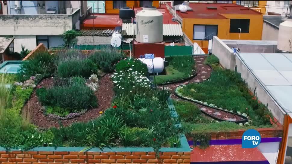 Espacios, utilizados, áreas, verdes, aprovechamiento, espacios